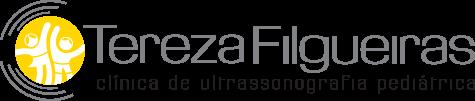 Clínica Tereza Filgueiras - Ultrassonografia Pediátrica